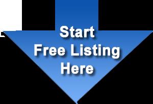 start free listing