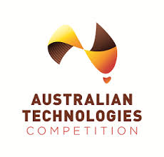 australian allian  technologies competition