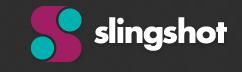 Slingshotters Jumpstart