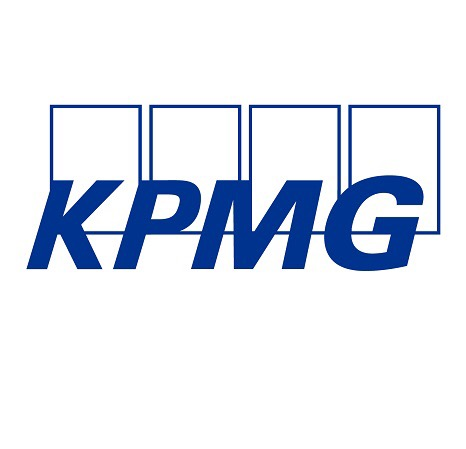 Mlabs by KPMG