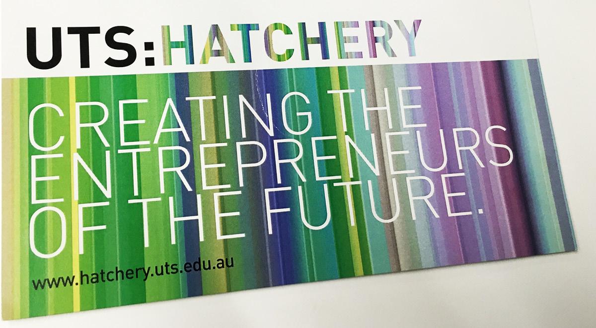 Hatchery+