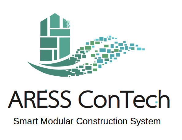ARESS ConTech Pty Ltd