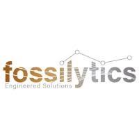 Fossilytics Engineered Solutions