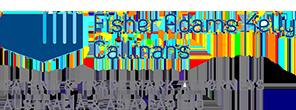 Fishers Adams Kelly Callinans