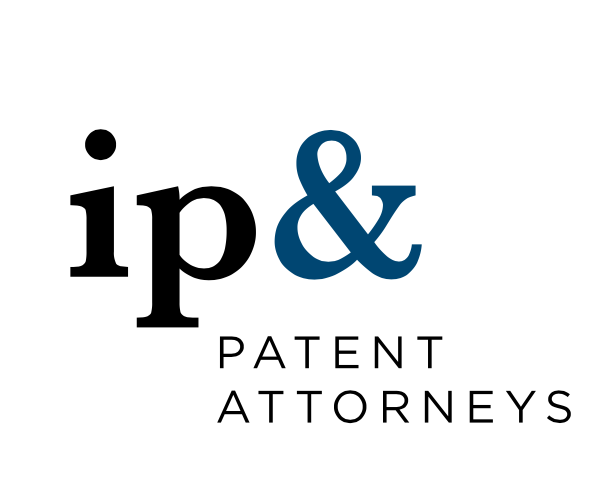 The Patent Co