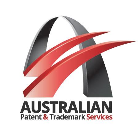 Australian Patent & Trademark Services