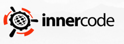 Innercode Consulting
