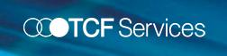 TCF Services