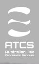 Australian Tax Concession Services