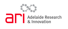 Adelaide Research and Innovation Pty Ltd