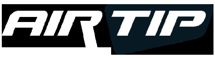 Air Tip Pty Ltd