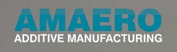 Amaero Engineering Pty Ltd