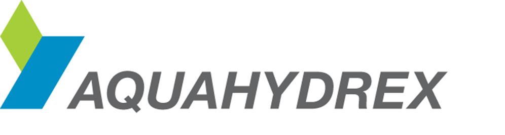 AquaHydrex Pty Ltd