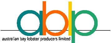 Australian Bay Lobster Producers Ltd