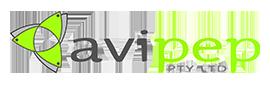 Avipep Pty Ltd