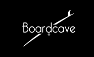 Boardcave.com Pty Ltd
