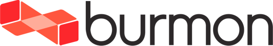 Burmon Pty Ltd