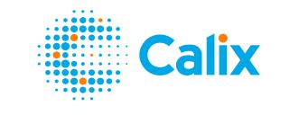 Calix Ltd