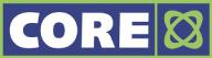 Core Resources Pty Ltd