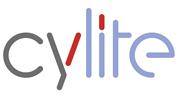 Cylite Pty Ltd