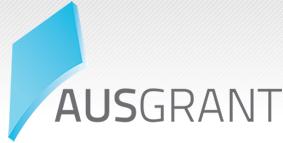 AusGrant