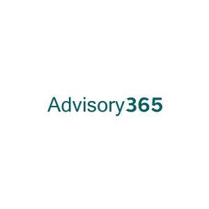 Advisory365