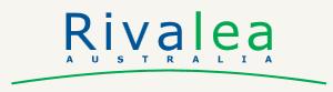 Rivalea Australia Pty Ltd