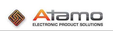 Atamo Pty Ltd