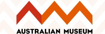 Australian Museum Trust