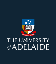 Adelaide Research & Innovation Pty Ltd