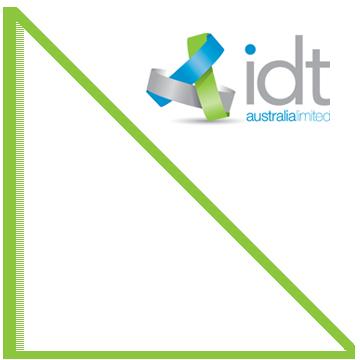 IDT Australia Limited