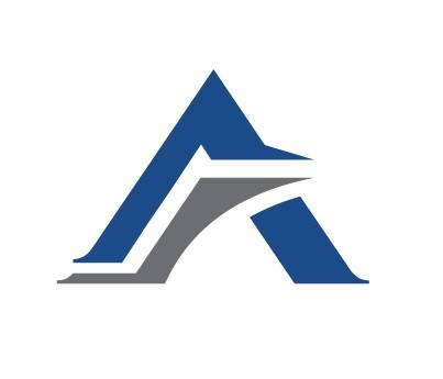 Allied Business Accountants