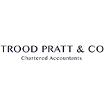 Trood Pratt & Co