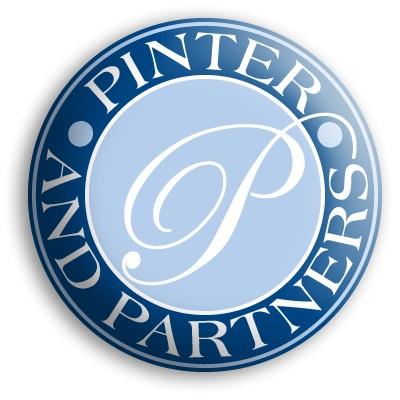 Pinter & Partners